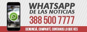 Banner WP Noticas