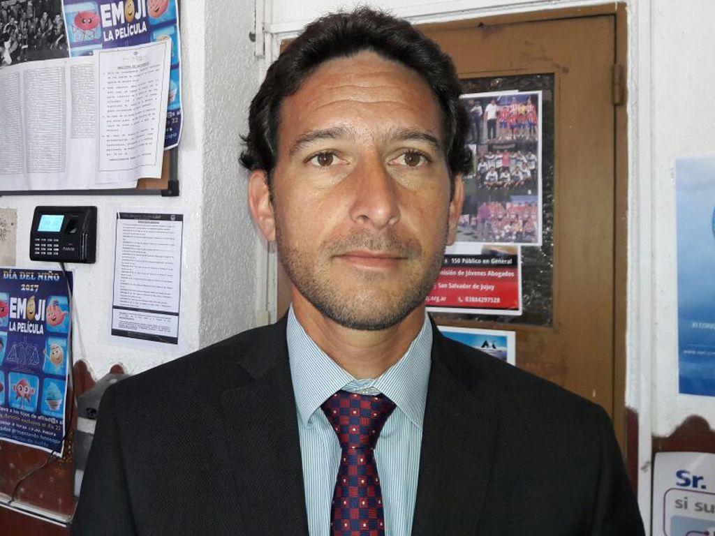 Diego Cussel
