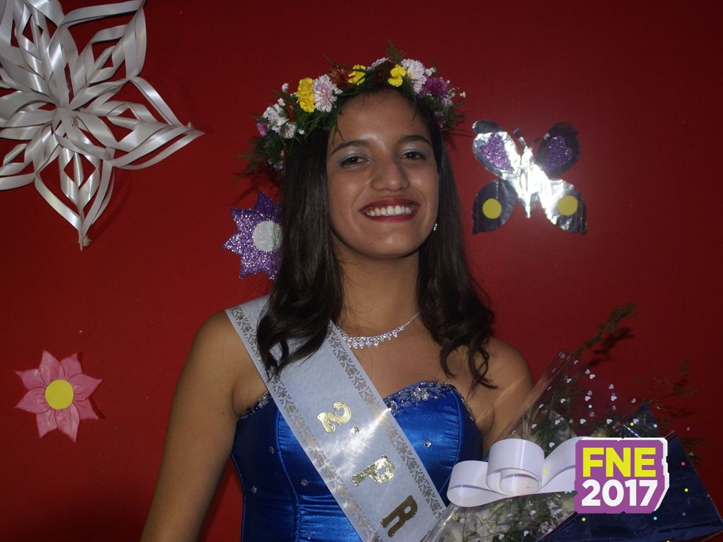Gimena Soledad Rodriguez