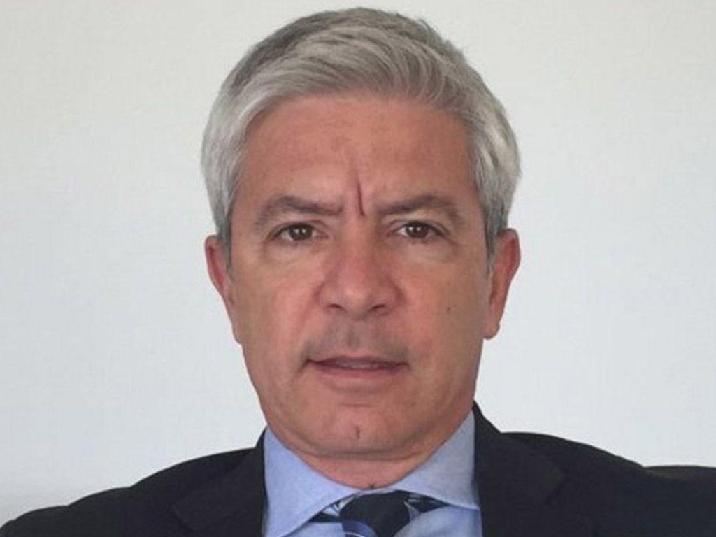 Nicolás Yocca