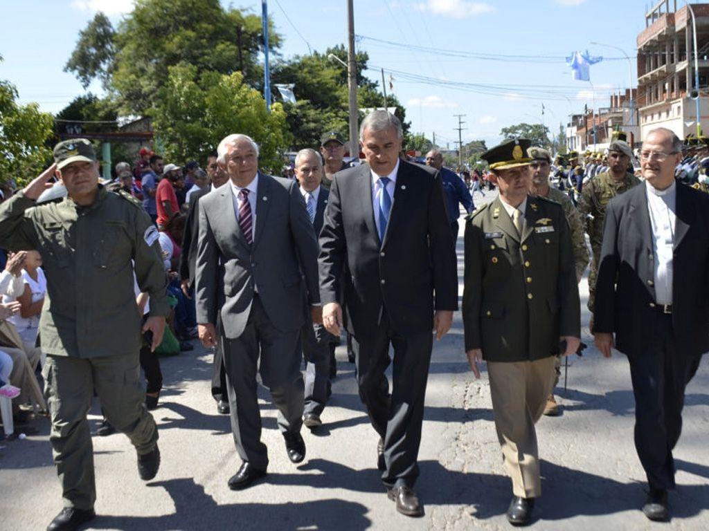 Morales en Ciudad Perico