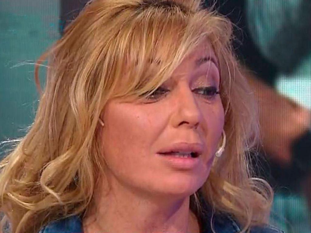 Paula Linda