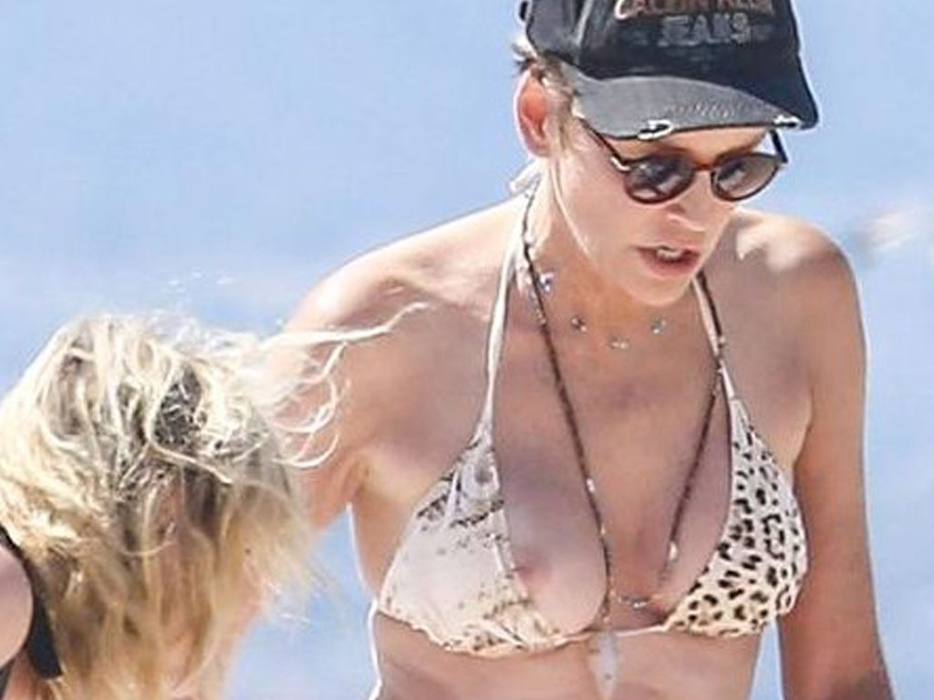 Hot Sharon Stone naked (48 photos), Sexy, Fappening, Twitter, butt 2015