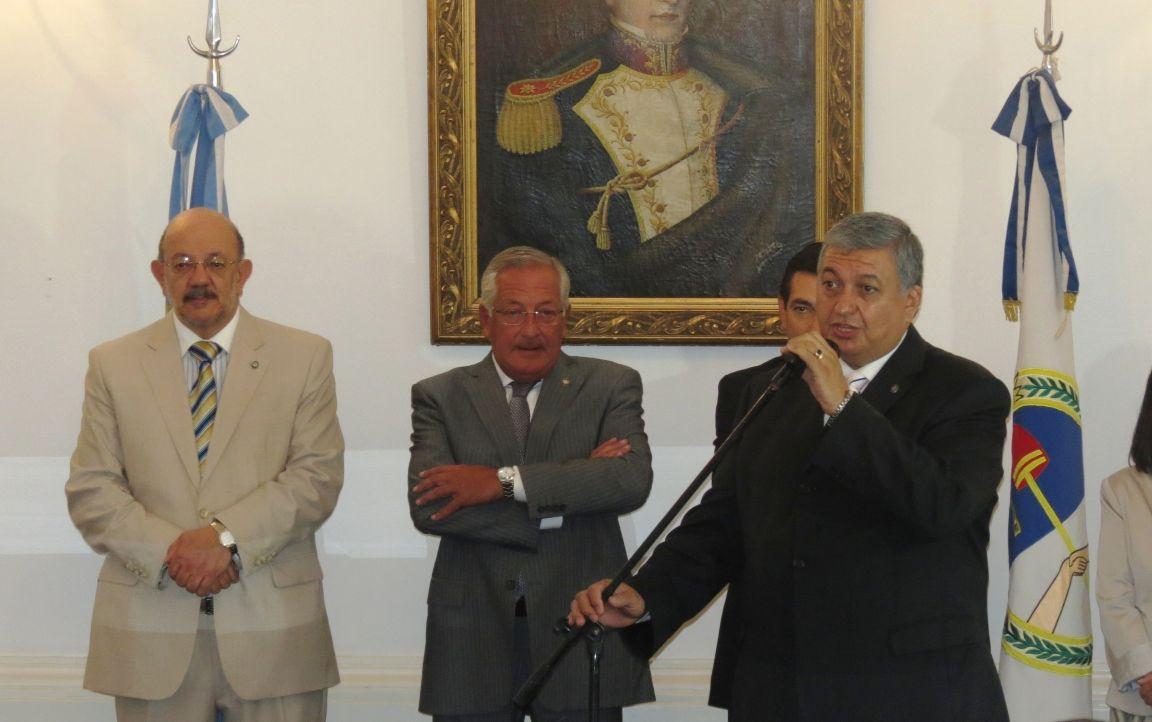 Miguel Morales