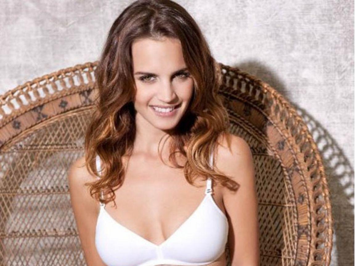 Sabrina Garciarena Nude Photos 73