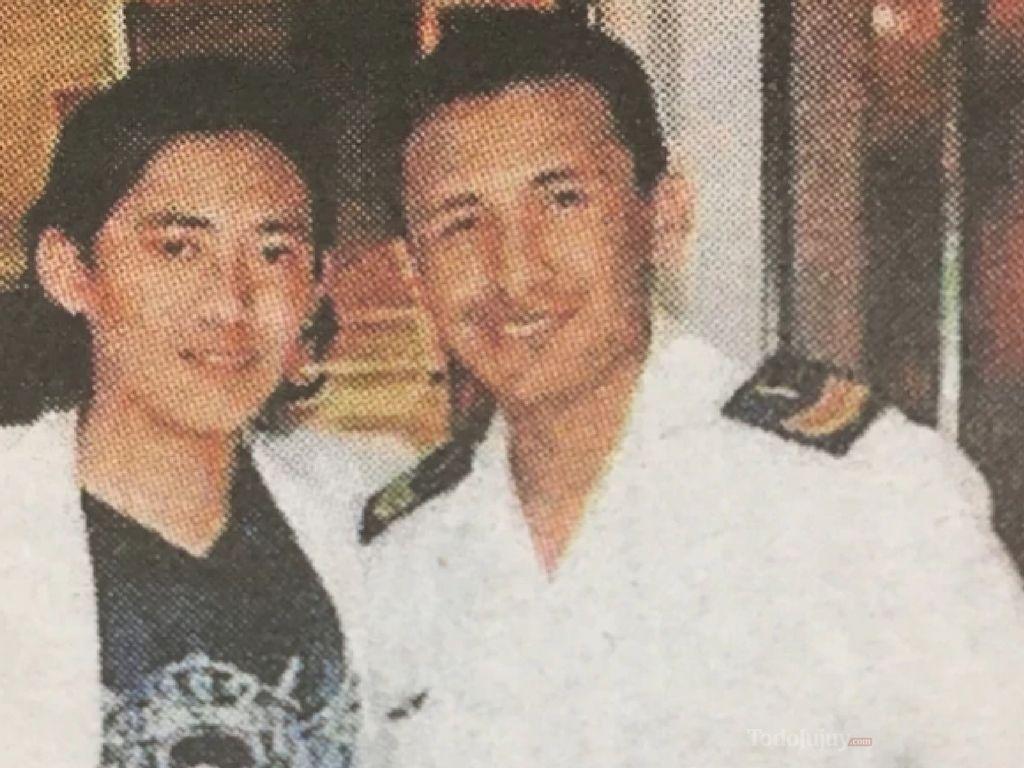 Submarino perdido: serían 7 jujeños dentro de la tripulación