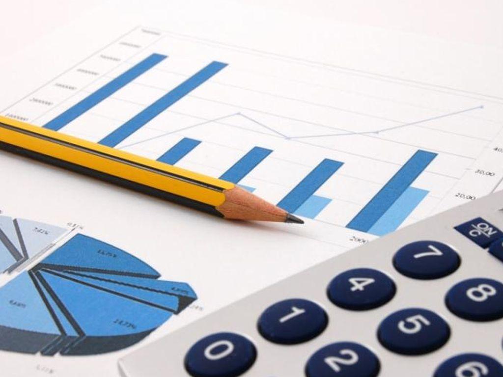 Jujuy está novena entre las provincias que cumplen la ley de responsabilidad fiscal
