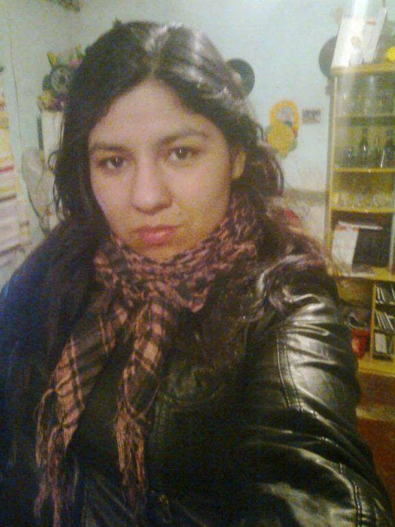 Caso Romina Aramayo: detuvieron a la ex pareja de la joven