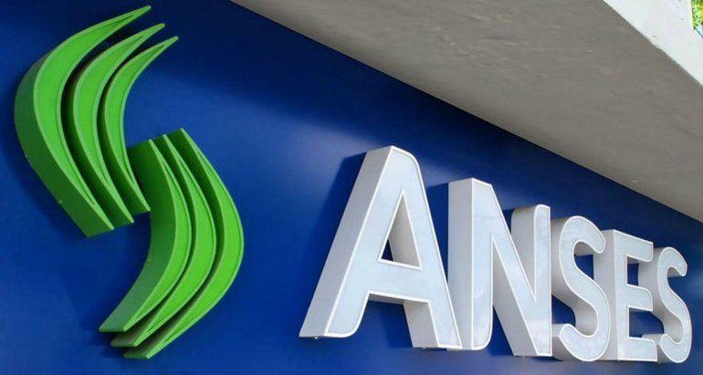 En 2017 ANSES entregó más de 24mil créditos con el programa Argenta