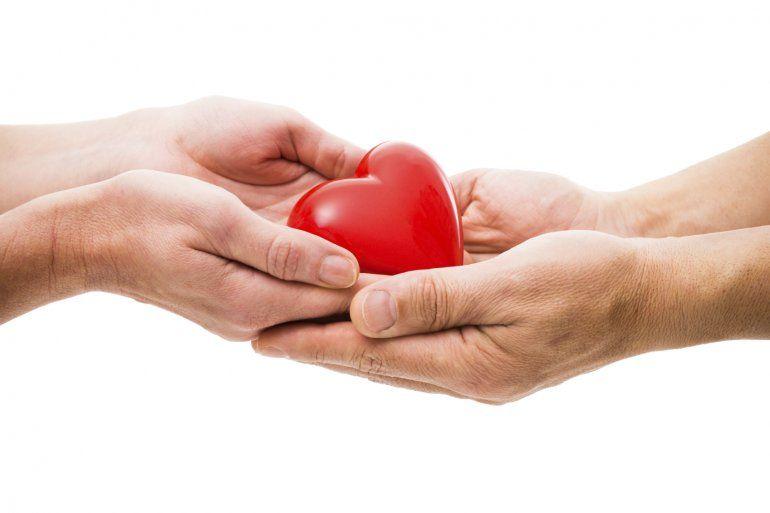 Diez personas recibirán su trasplante gracias a dos donaciones en Entre Ríos