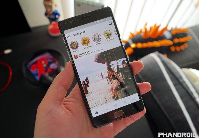 Instagram, la red social cada vez más usada para citas en Argentina