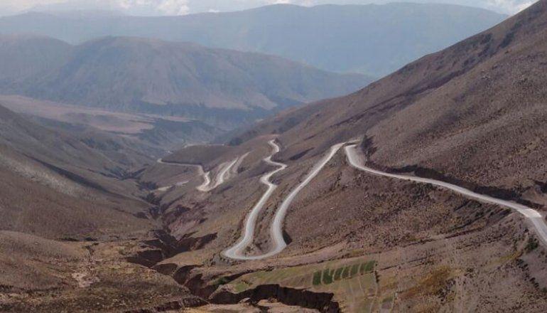 Willaq, el cóndor andino, volvió al cielo de la puna jujeña, lo liberaron tras cuidarlo casi un año