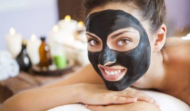 Mascarilla negra: cuando un producto de belleza se pone de moda es imposible pararlo