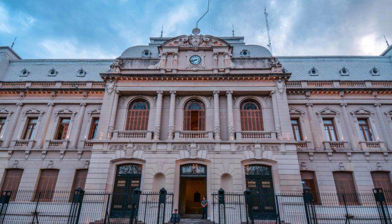 Día del Empleado Público: sin actividad en la administración pública