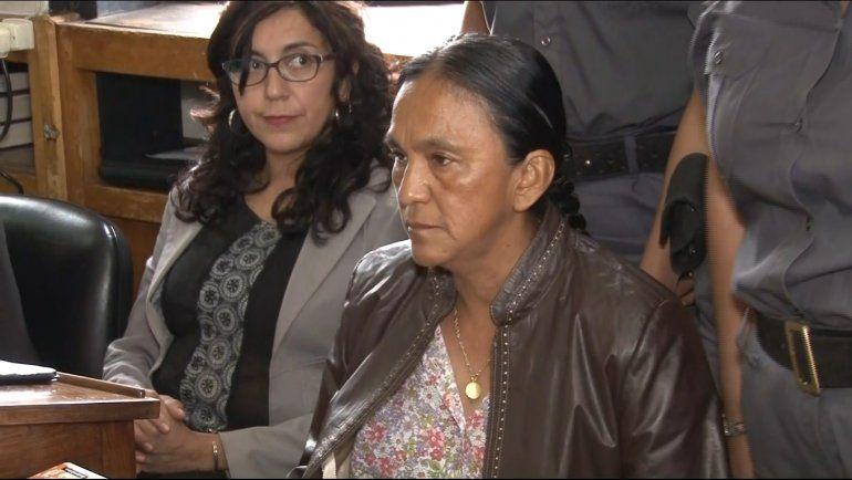 Milagro Sala y otros 30 imputados van a juicio por la causa Pibes Villeros