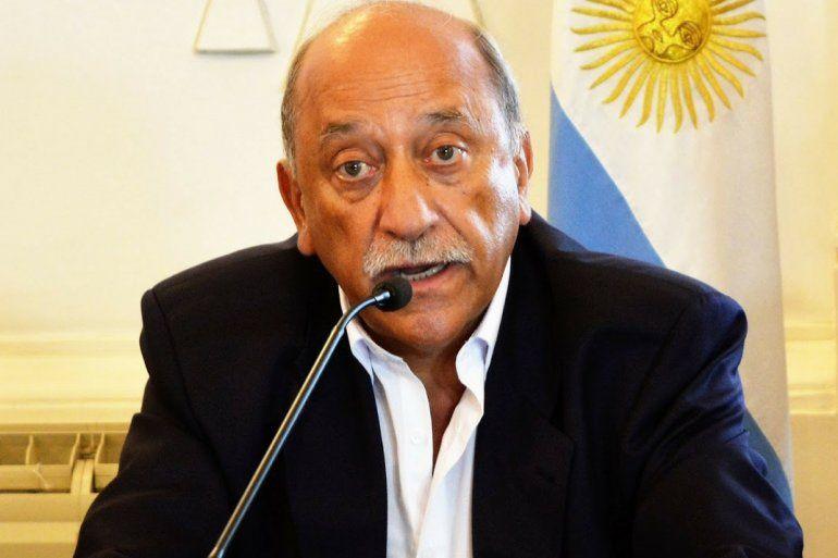 Afirman que en el 2010 advirtieron irregularidades en torno al ARA San Juan
