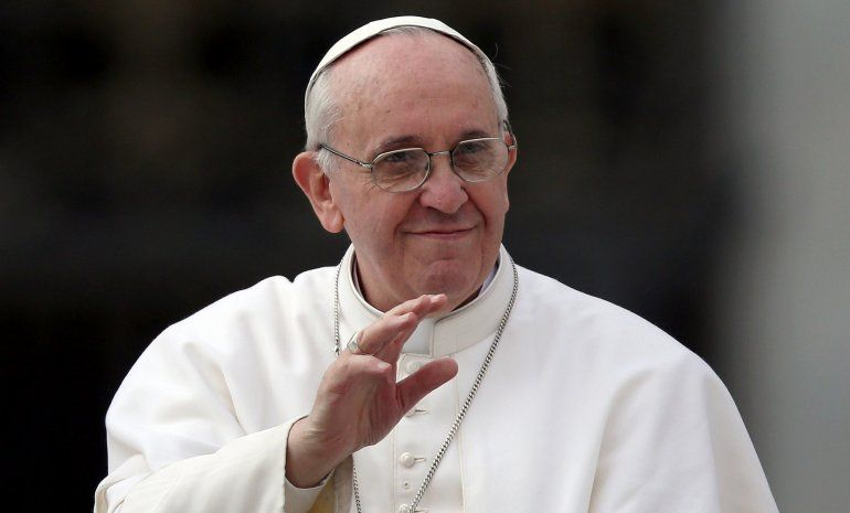 Papa Francisco: El Adviento nos invita a estar vigilantes y vencer el desánimo