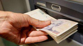 El jueves inicia el cronograma de pagos del aguinaldo para la administración pública
