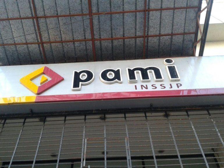 Jujuy: En agosto el PAMI implementará una credencial para agilizar los trámites