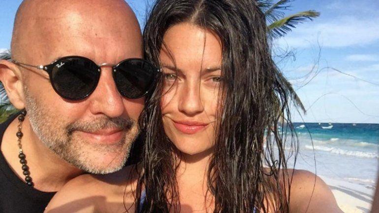 Se terminó: El Pelado López y Jujuy Jiménez le pusieron fin a su relación