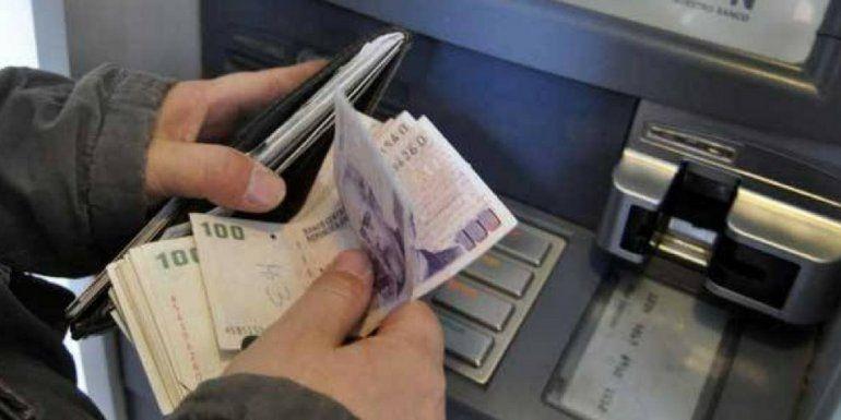 El Gobierno Nacional adelantará el aguinaldo y el bono a la primera quincena de diciembre