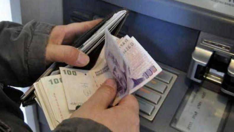 El Gobierno Nacional adelantará el aguinaldo y el bono para diciembre