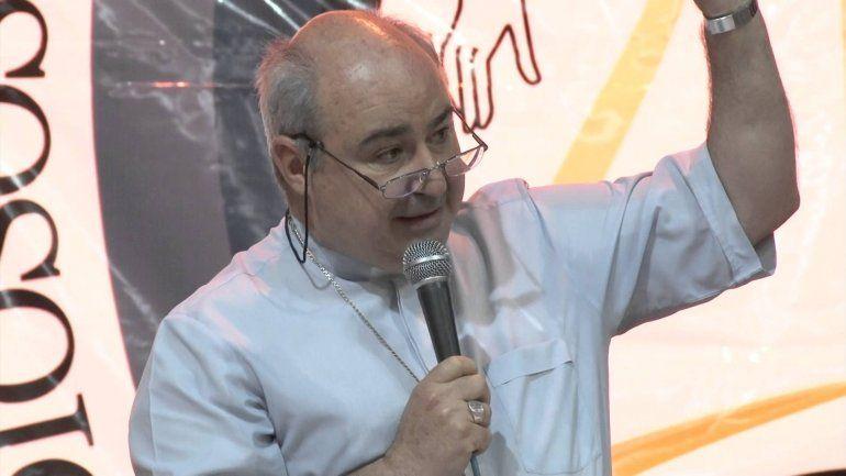 Cesar Fernández
