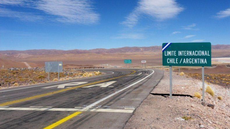 Los que viajen a Chile tendrán que pagar un seguro que se renueva cada 10 días