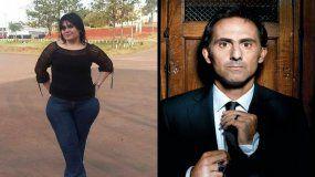 Sigue la polémica: La mucama de Latorre habló del amante chileno