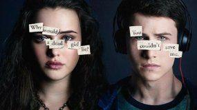 Todo lo que tenes que saber de la segunda temporada de 13 reason why