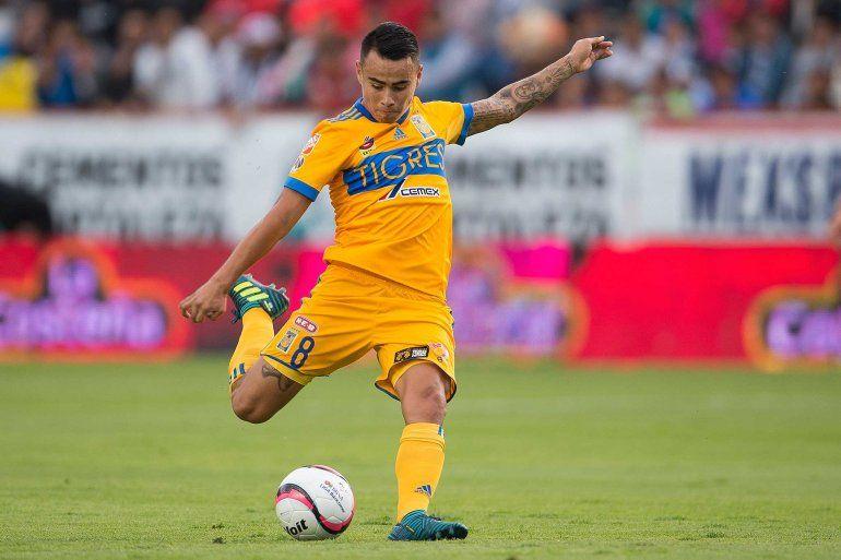 River arma su nueva versión para la Libertadores.