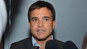 Cambios en el Gabinete: Federico Posadas asumirá como Ministro de Turismo