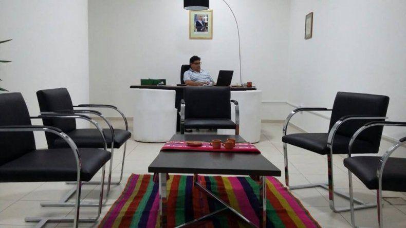 ¿Te vas a a estudiar a Córdoba? Mirá todos los beneficios que te da la Casa de Jujuy allá