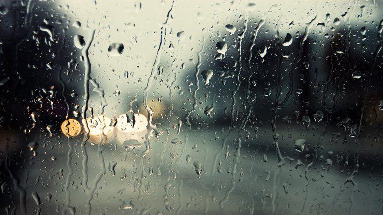 10 cosas que podes hacer en casa cuando llueve y no sentir culpa