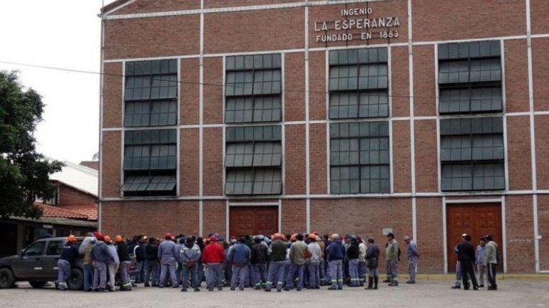 Sergio Juárez y Néstor Bautista se entregaron a la Justicia tras los incidentes