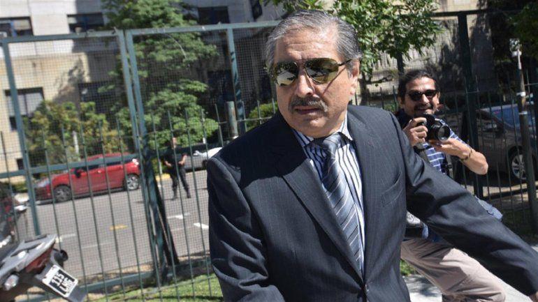 Allanaron propiedades al primo de Néstor Kirchner por causas de corrupción