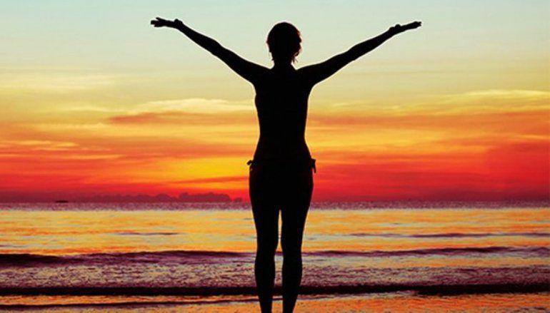 Balance del año: tu cuerpo y tu mente, juntos para vivir con alegría