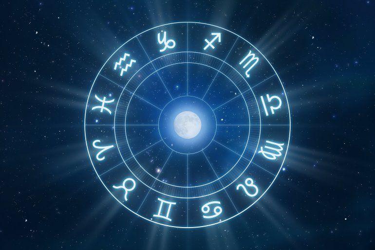Mirá qué depara el 2018 para cada signo del zodíaco