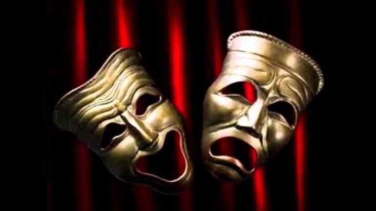 Las Yeyas: una historia de superación y rejuvenecimiento a través del teatro