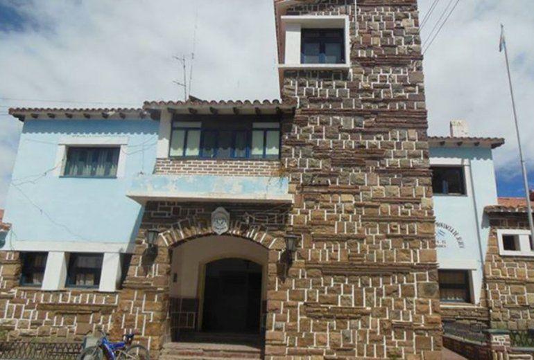 Imputaron a cuatro policías por la muerte de un detenido en La Quiaca