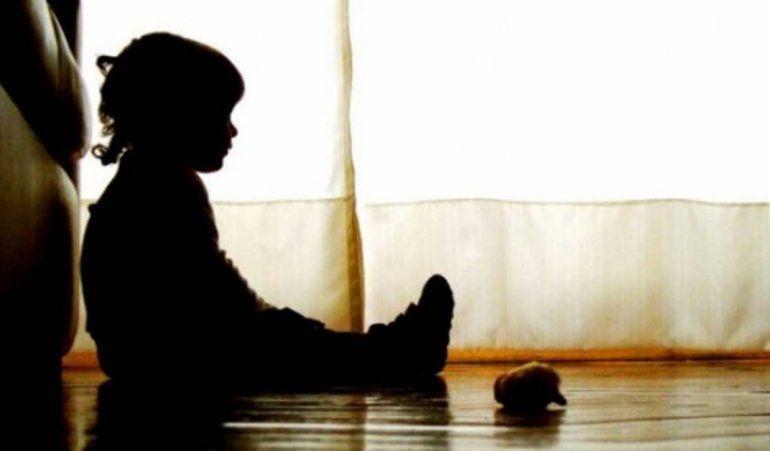 Jueza de menores Bermudez: recibimos 5 denuncias de abusos infantiles por semana en la provincia