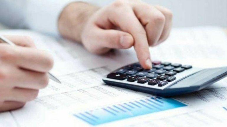 Enteráte qué servicios aumentan sus tarifas y cuándo impactarán en nuestros bolsillos