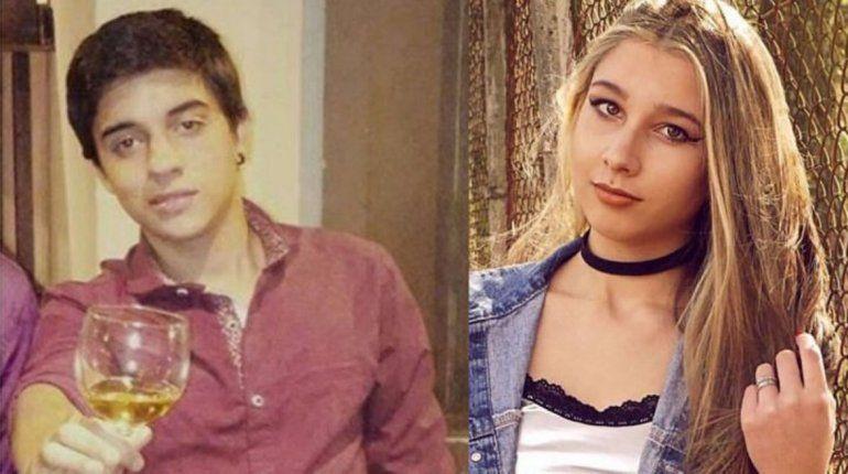 La joven que asesinó a su novio fue procesada con prisión preventiva