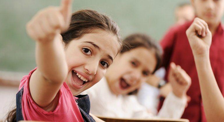 Hoy Jujuy apela al corazón solidario: ¡Música por los niños!