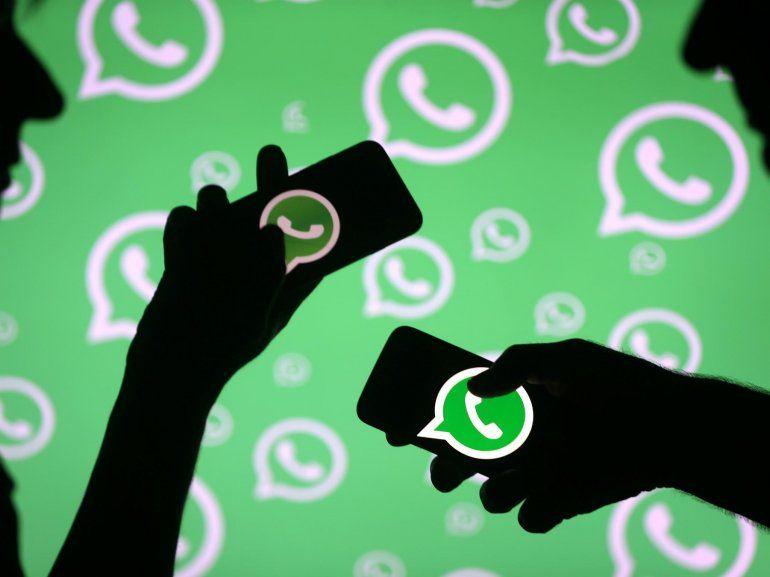 WhatsApp se renueva y promete un 2018 exitoso para los usuarios