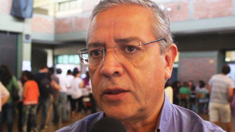 El Ministro de Desarrollo Productivo brindará detalles de la venta del ingenio La Esperanza a diputados