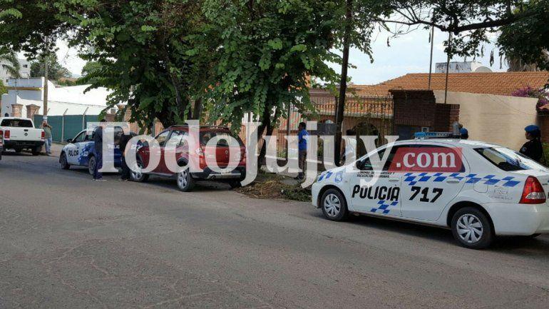 Operativo: Allanan el domicilio de Guillermo Fiad en investigación por lavado de dinero