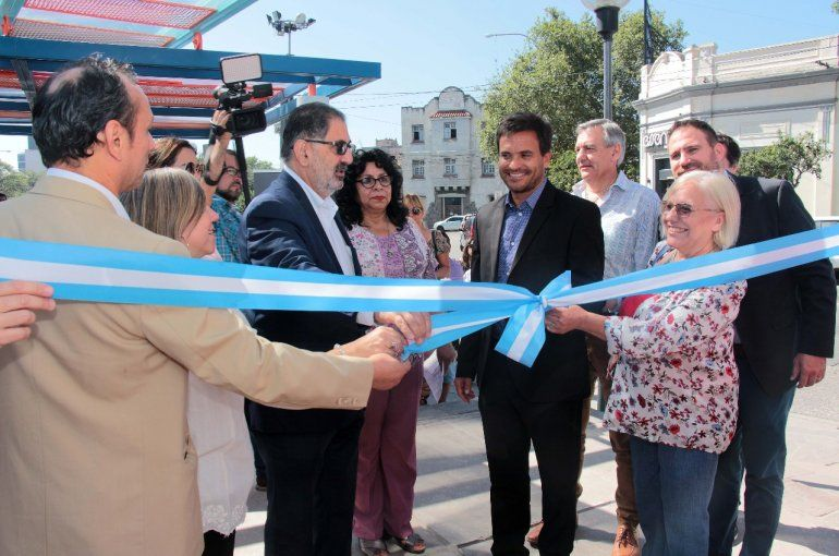 En vista al desarrollo turístico, buscan que la capital jujeña sea uno de los destinos elegidos por los turistas