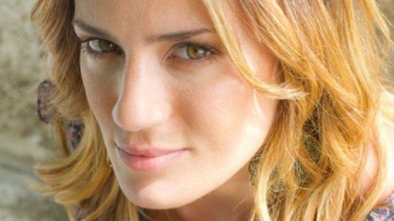 Paula Chaves trabajará en radio junto a Marcelo Polino