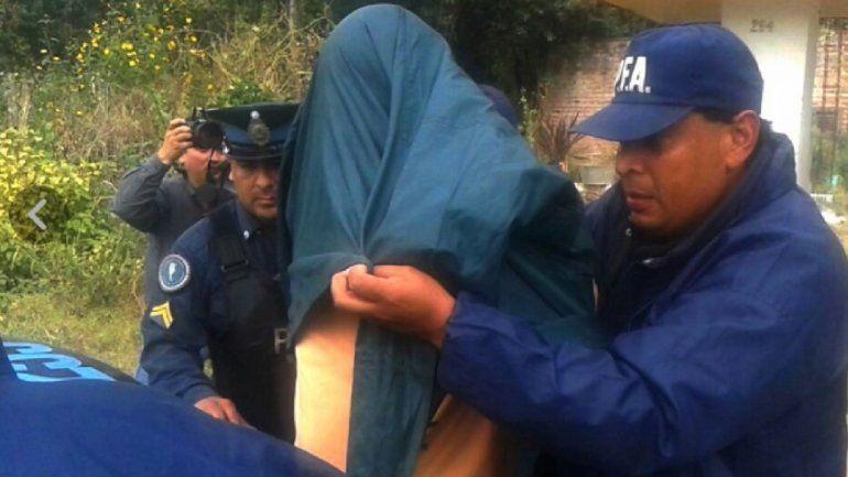 La mayor condena de la Justicia Federal de Jujuy fue dictaminada a un pedófilo conocido a nivel mundial